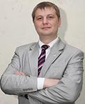 Личный сайт Юрия Брагина