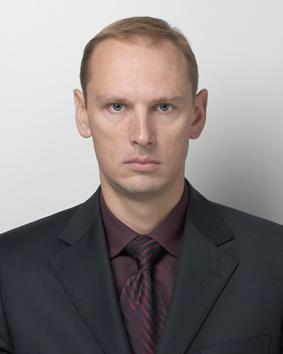 Мисько Максим Владимирович