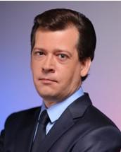 Бондаренко Вячеслав Васильевич
