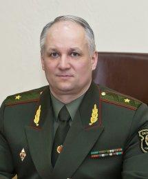 Лисовский-Виктор- Александрович