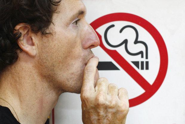 sigarety_ne_kurit