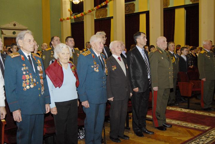 Ветераны-62-ВСУ