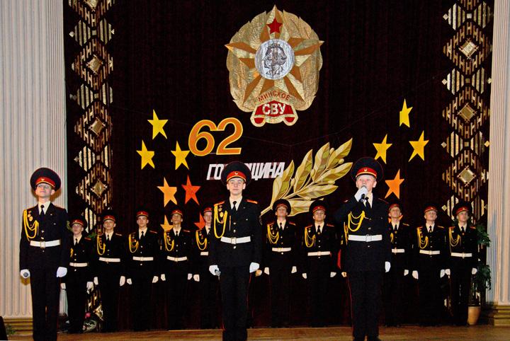 Музыкальное-поздравление-суворовцев