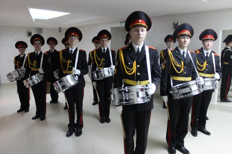 барабанщики_2