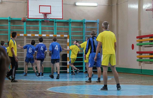 molcad-basket