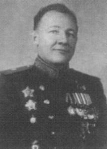 Генерал---майор-Д.-К.-Мальков-(1953-1954-гг.)