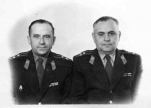 fedorovic