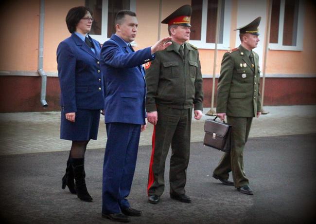 bku-potapenko-4