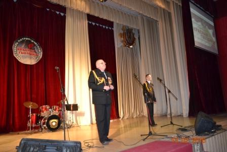 mog-ku-krasnaia-zvezda-4
