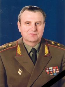 генерал-лейтенант-Георгий-Владимирович-Прокопчик