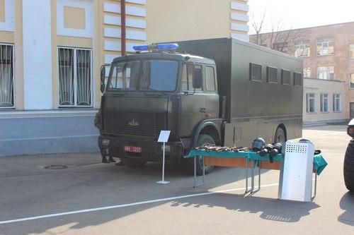 licei-mvd-7