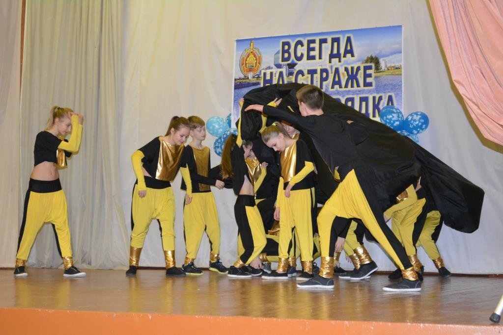 licei-mvd-koncert-1