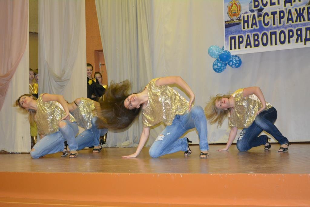 licei-mvd-koncert-2