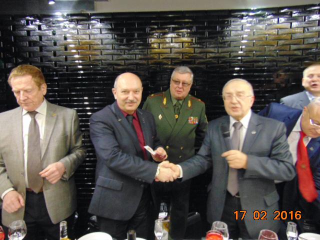 vstreca-moskva-suv-3