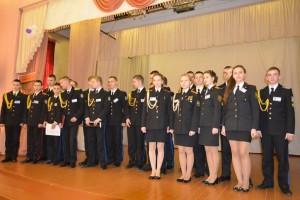 suvorovskiey-chteniya-2016-12