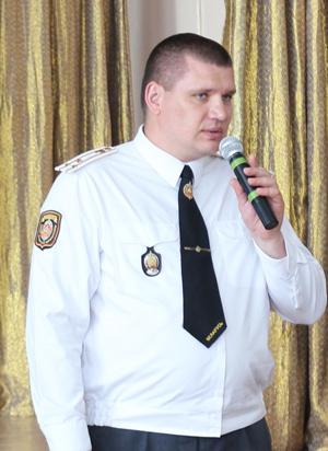 Андрей-Серафимович