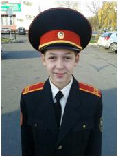 1-Шалаев-Никита