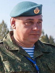 naumenko-aleksandr-nachalnik-msvu