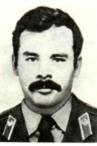 Бардан Геннадий Николаевич