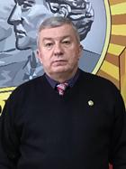 Рудой Виктор Алексеевич